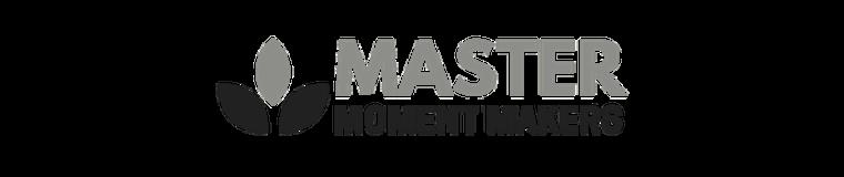 MasterMomentMakers.com