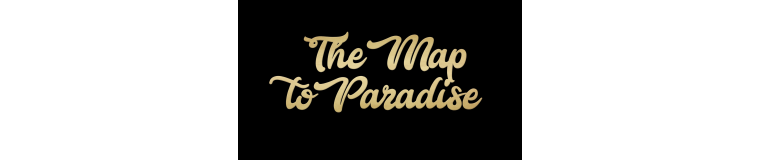 The Map to Paradise