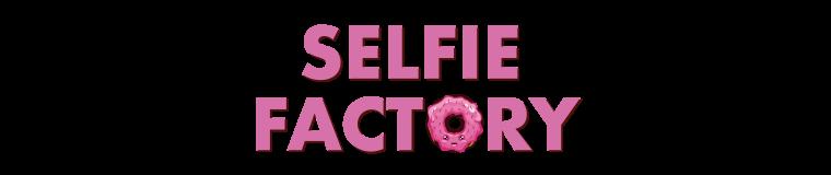 Selfie Factory