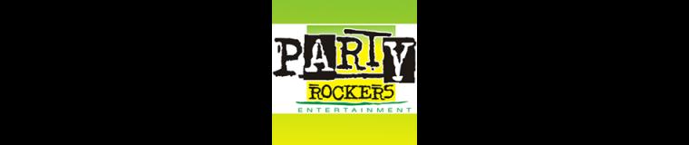 Party Rockers Entertainment