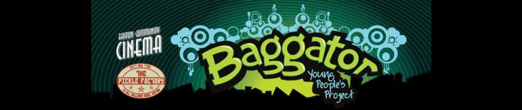 Baggator