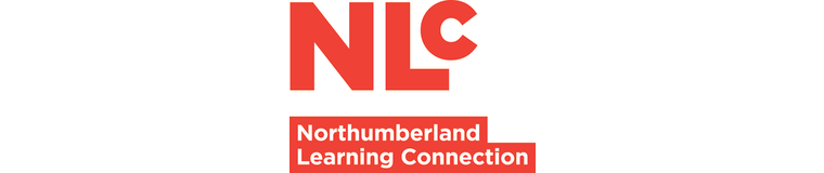 Northumberland Learning Connection