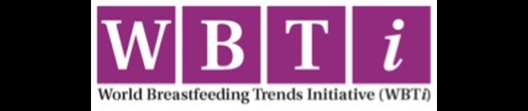 WBTi UK