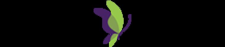 BC Lupus Society