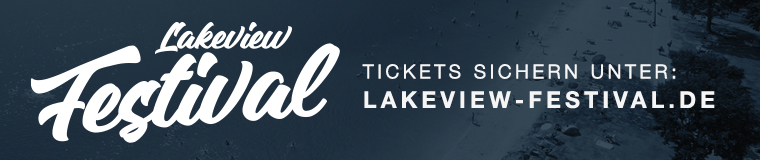 Lakeview Festival