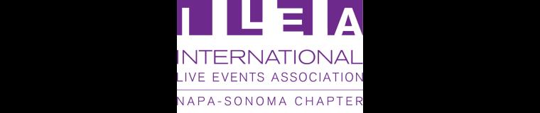 ILEA Napa-Sonoma
