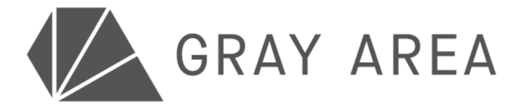 Gray Area / Grand Theater