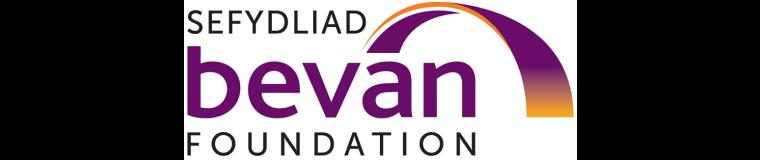Bevan Foundation