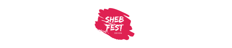 Sheb Fest
