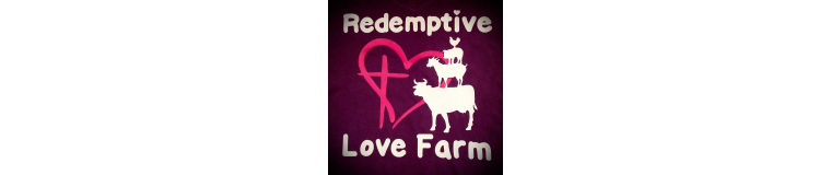 Redemptive Love Farm