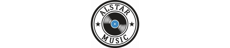 Alstar Music Presents The Hara