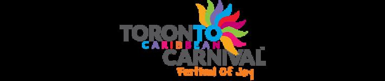 2019 Toronto Caribbean Carnival