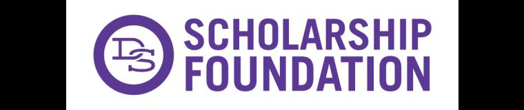 Devin Smith Scholarship Foundation