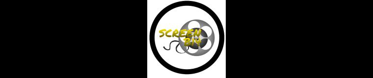 Screen B14