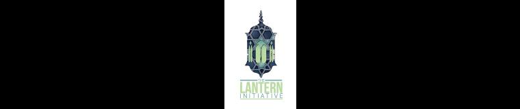 The Lantern Initiative