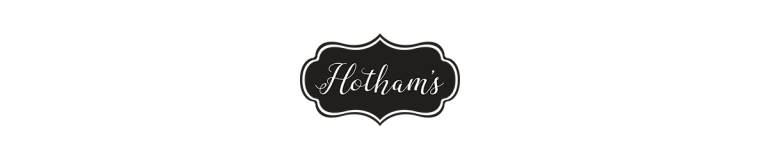 Hotham's Gin School and Distillery