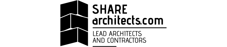 SHARE International Architecture and Engineering Forum