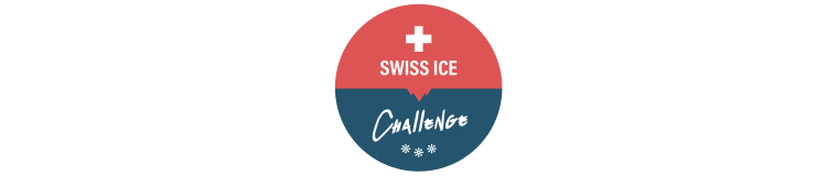 SWISS ICE CHALLENGE