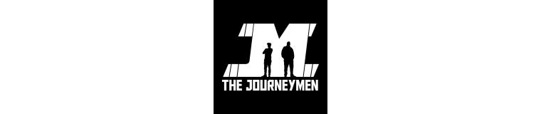 The Journey Men