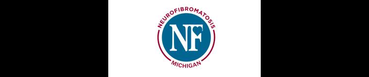 NF Michigan