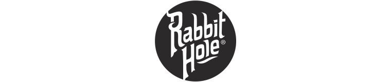 Rabbit Hole Distillery