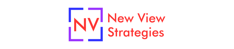 New View Strategies