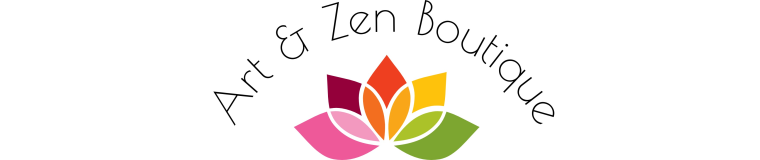 Art & Zen Boutique