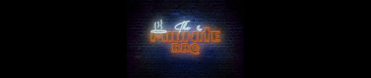 The Midnite BBQ