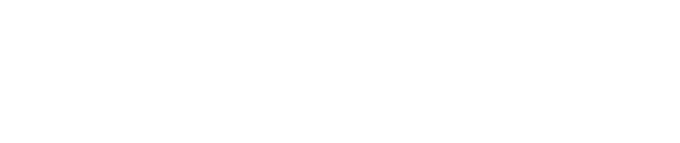 Aston Business Assessments