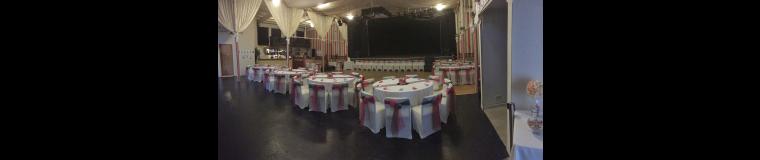 Westgate Pavilion Events