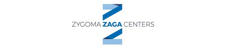 ZAGA Centers