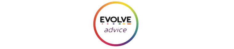 EVOLVE Advice Ltd
