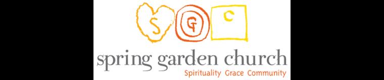 Spring Garden Church
