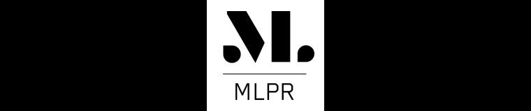 Instagram Training Workshop | MLPR