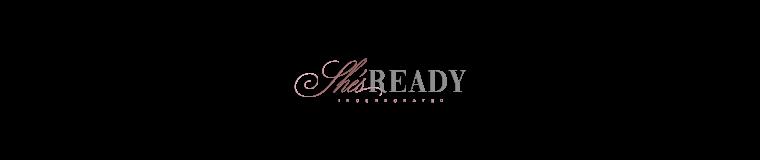 She's Ready, Inc.