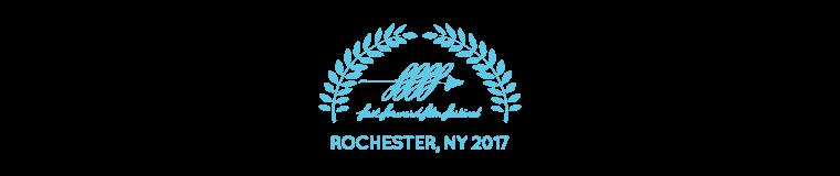 Fast Forward Film Festival Ticket Sales