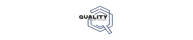 Quality Audit Solutions