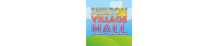 Shilton Village Hall