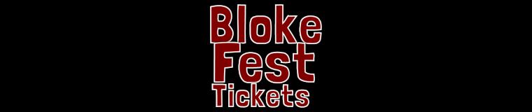 BlokeFest