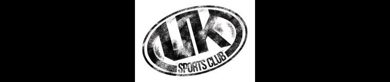 UK Sports Club