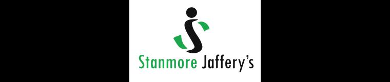 Stanmore Jaffery's Sports