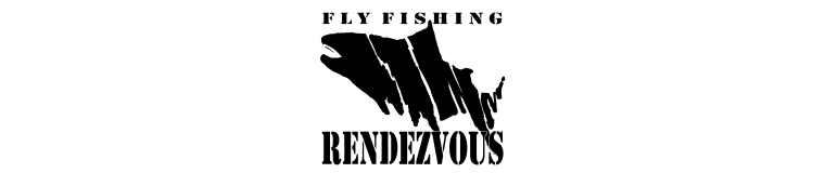 2015 Fly Fishing Rendezvous