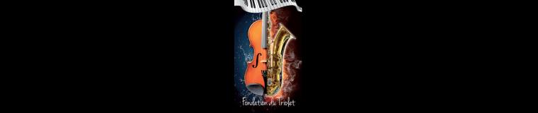 Fondation du Triolet
