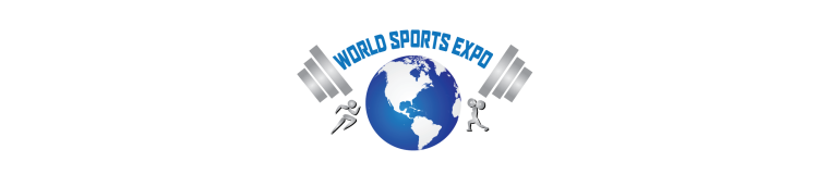 WORLD SPORTS EXPO