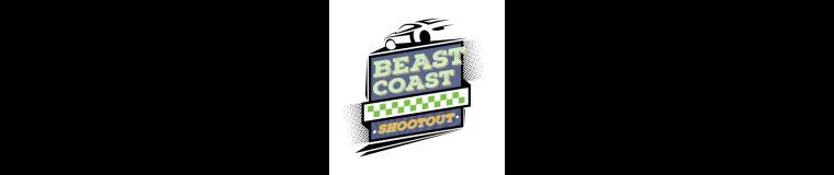 Beast Coast ShootOut