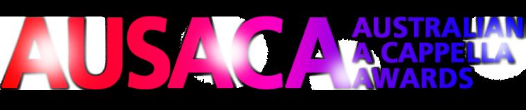 Vocal Australia