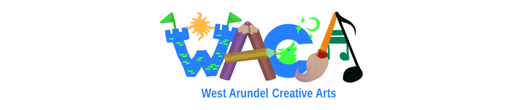 West Arundel Creative Arts