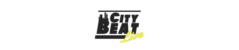 City Beat Live Presents