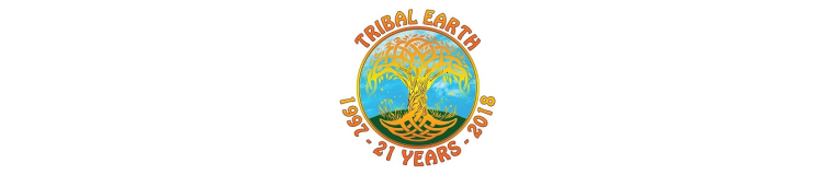 Tribal Earth