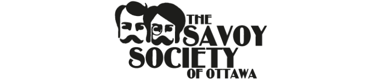 Savoy Society of Ottawa